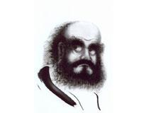 BỒ ĐỀ ĐẠT MA  VÀ GIÁ TRỊ SIÊU VIỆT CỦA NỀN THIỀN HỌC VIỆT NAM