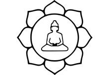 NHỊ TỔ PHÁP LOA DÒNG THIỀN TRÚC LÂM YÊN TỬ