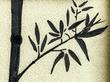 TRẦN NHÂN TÔNG VÀ CHUYẾN VIỄN DU CHIÊM THÀNH NĂM TÂN SỬU(1301(*))