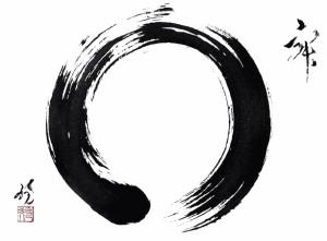 TƯ TƯỞNG PHẬT GIÁO ĐỐI DIỆN VỚI HƯ VÔ