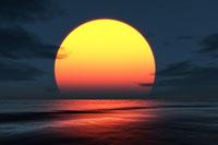 THIỀN SƯ HƯƠNG VÂN ĐẠI ĐẦU ĐÀ