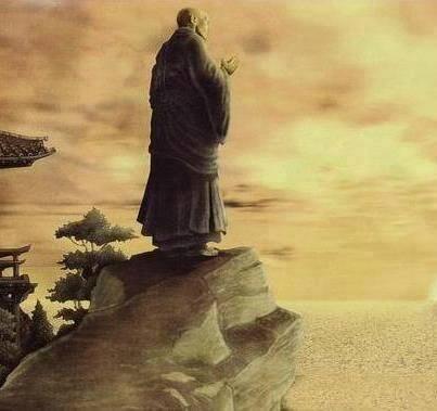 VUA TRẦN NHÂN TÔNG   VÀ CUỘC CHIẾN TRANH VỆ QUỐC NĂM 1285