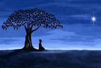 Những nét siêu thoát của Phật Hoàng Trần Nhân Tông