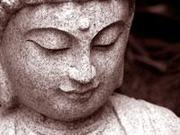 TRẦN NHÂN TÔNG VỊ HOÀNG ĐẾ ĐƯỢC TÔN LÀM PHẬT
