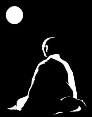 KHỞI NGUỒN DÒNG THIỀN TRÚC LÂM YÊN TỬ